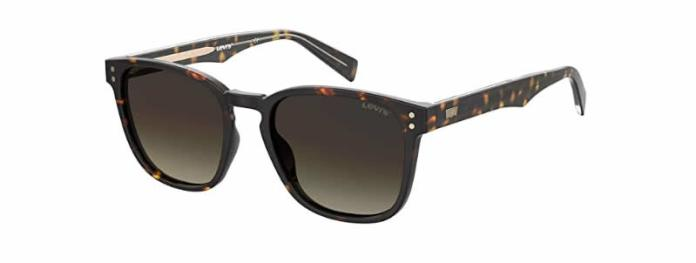 cliomakeup-occhiali-sole-estate-2021-15-levis