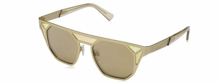 cliomakeup-occhiali-sole-estate-2021-18-diesel
