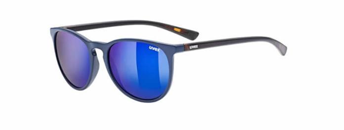 cliomakeup-occhiali-sole-estate-2021-8-uvex