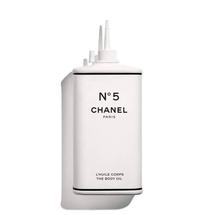 cliomakeup-prodotti-beauty-luglio-2021-chanel-body-oil-factory-5