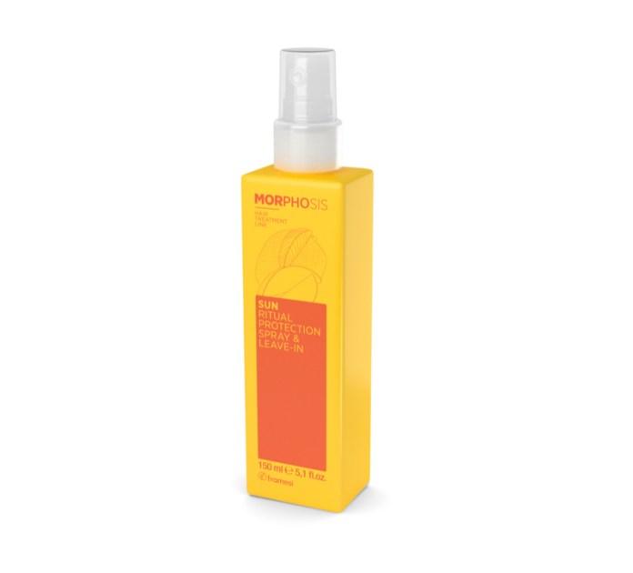 cliomakeup-prodotti-beauty-luglio-2021-framesi-morphosis-sun-spray-mango