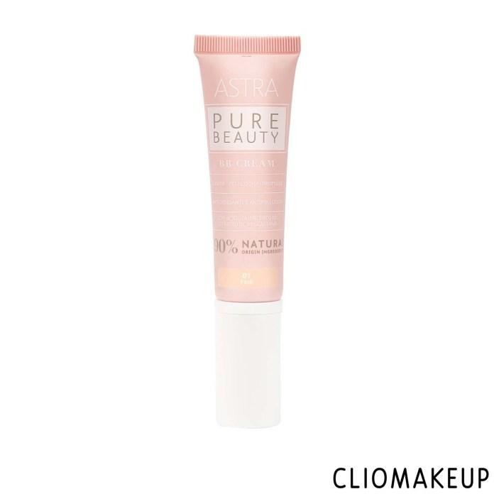 cliomakeup-recensione-crema-colorata-astra-pure-beauty-bb-cream-1