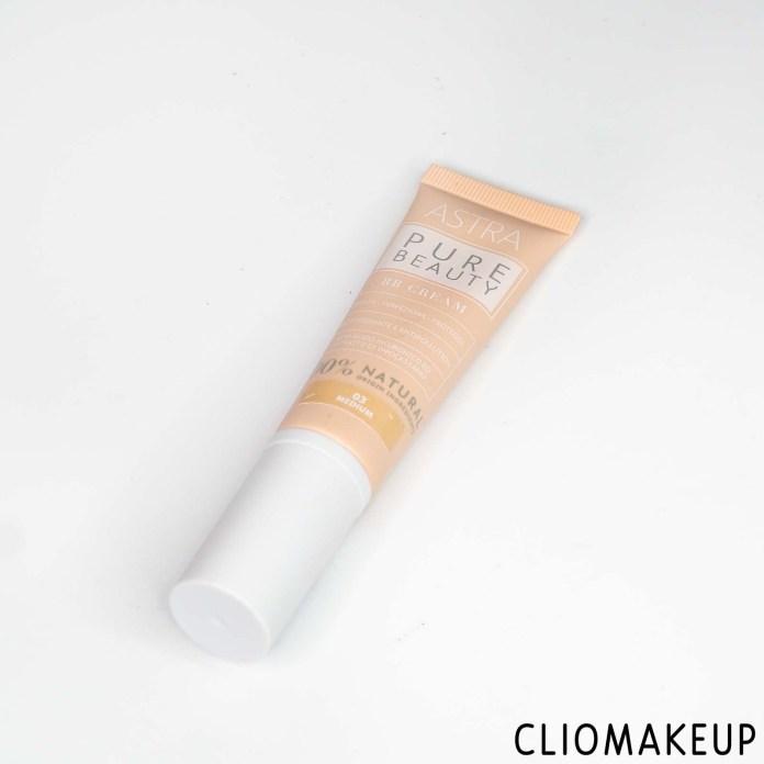 cliomakeup-recensione-crema-colorata-astra-pure-beauty-bb-cream-2