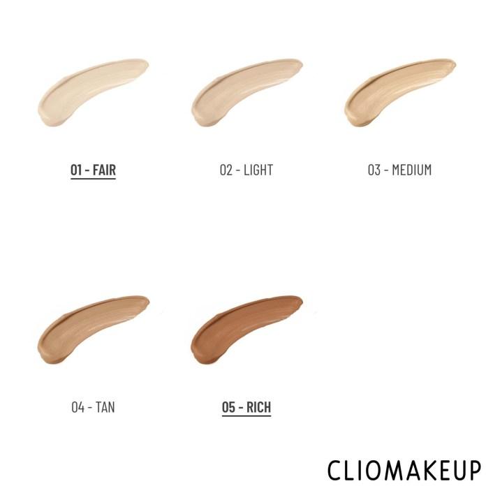 cliomakeup-recensione-crema-colorata-astra-pure-beauty-bb-cream-3