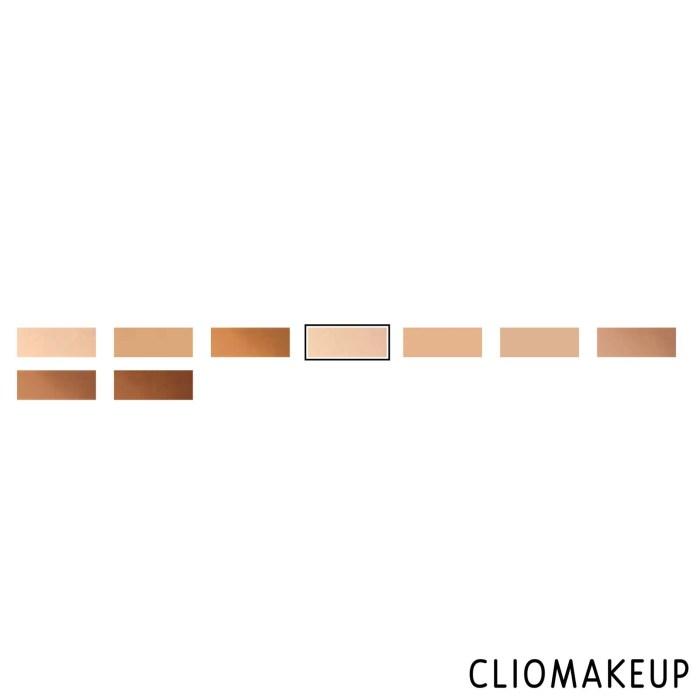 cliomakeup-recensione-fondotinta-pupa-extreme-cover-fondotinta-alta-coprenza-zero-imperfezioni-spf-15-3