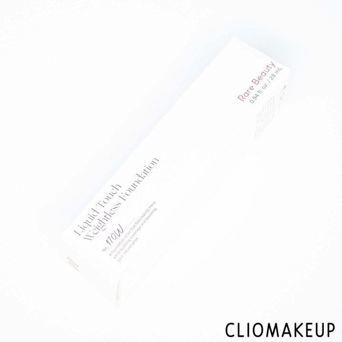 cliomakeup-recensione-fondotinta-rare-beauty-liquid-touch-weightless-foundation-2