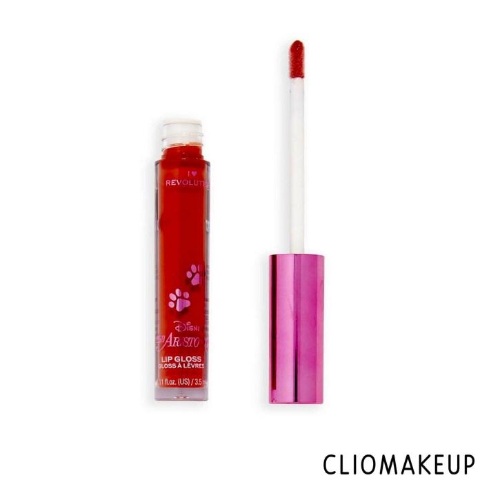cliomakeup-recensione-gloss-i-heart-revolution-disney-the-aristocats-marie-lip-gloss-1