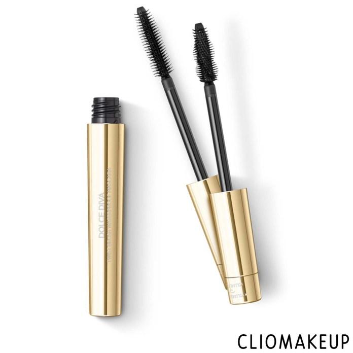 cliomakeup-recensione-mascara-kiko-dolce-diva-twist-brush-waterproof-mascara-1