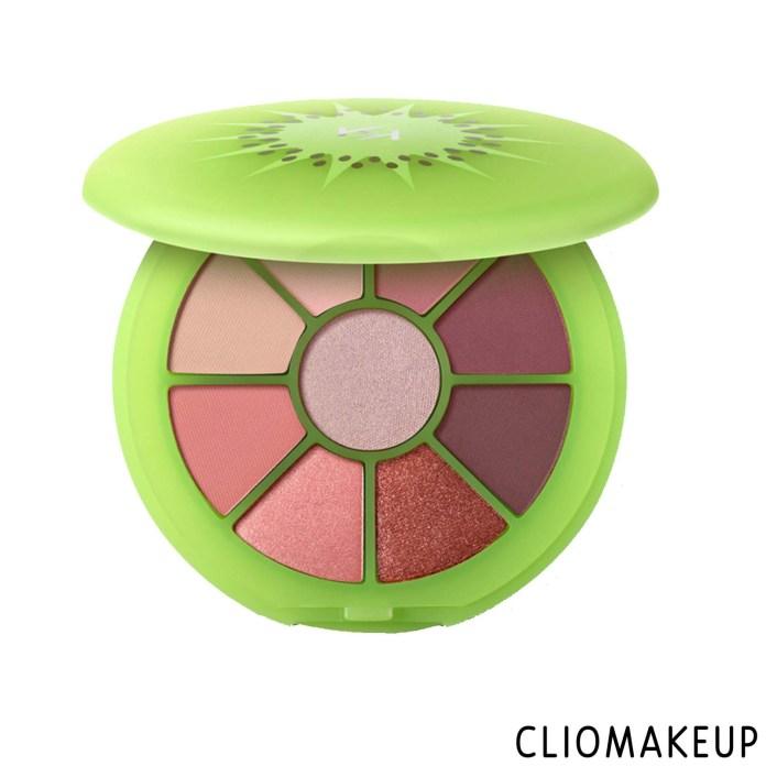 cliomakeup-recensione-palette-kiko-fruit-explosion-eyeshadow-palette-1