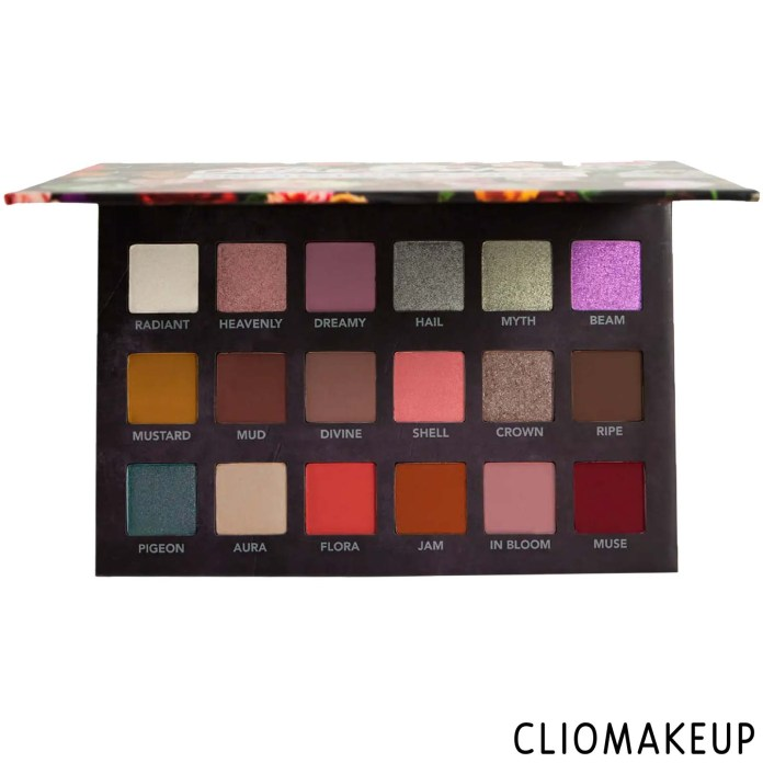 cliomakeup-recensione-palette-lime-crime-greatest-hits-bangers-shadow-palette-1