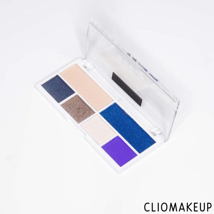 cliomakeup-recensione-palette-revolution-relove-colour-play-eyeshadow-palette-manifest-4