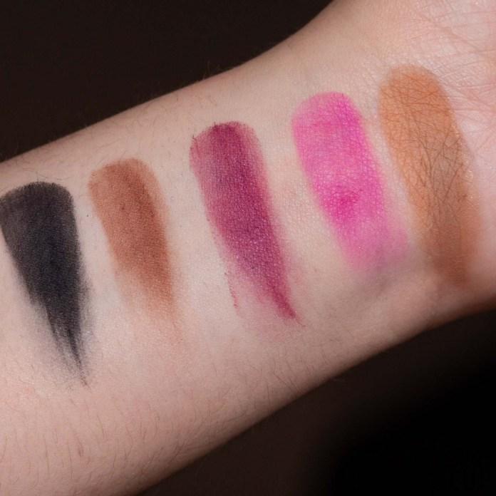 cliomakeup-recensione-palette-wycon-hermosa-varadero-eyes-eyeshadow-palette-7
