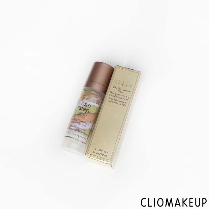 cliomakeup-recensione-primer-stila-one-step-correct-kitten-skin-tone-correcting-e-brightening-primer-3