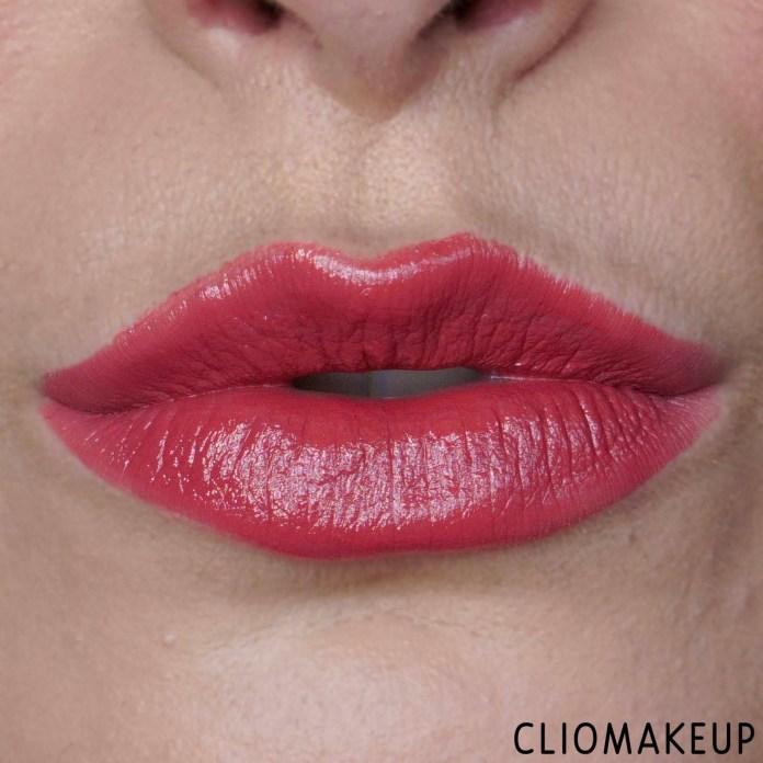 cliomakeup-recensione-rossetto-pupa-bride-e-maids-lip-stylo-rossetto-ultra-slim-11