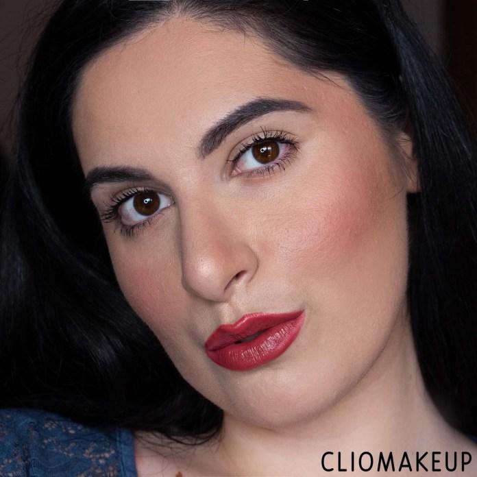 cliomakeup-recensione-rossetto-pupa-bride-e-maids-lip-stylo-rossetto-ultra-slim-15