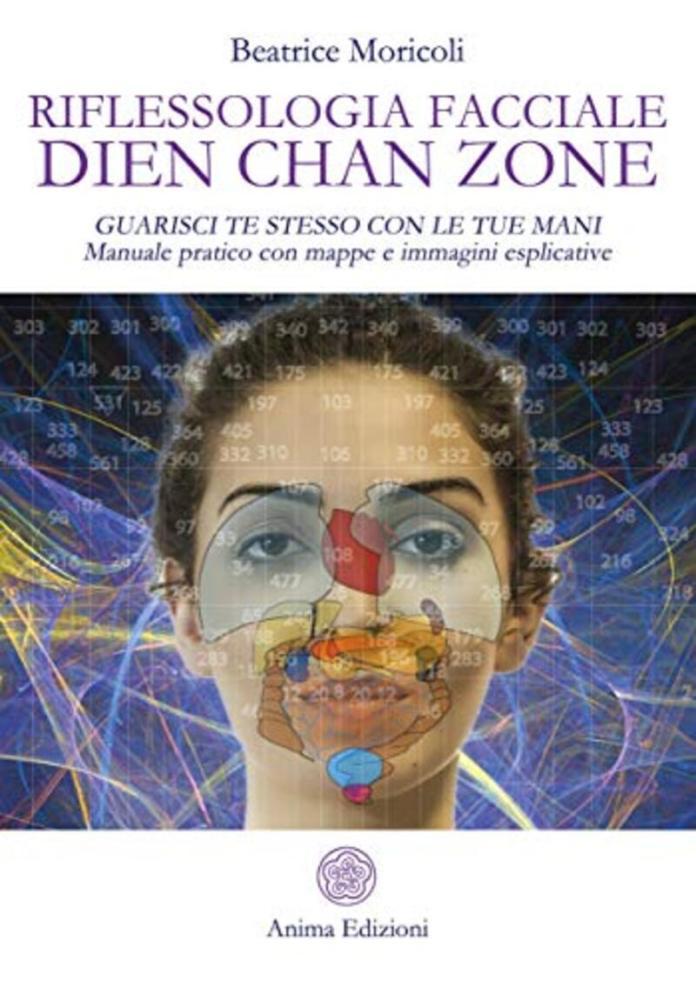 cliomakeup-riflessologia-facciale-libro-dien-chan