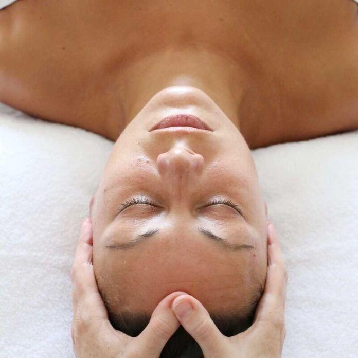 cliomakeup-riflessologia-facciale-relax