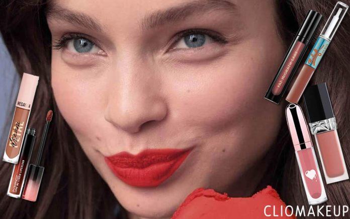 cliomakeup-rossetti-liquidi-estate-2021-1-copertina