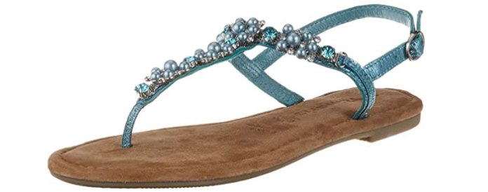 cliomakeup-sandali-gioiello-2021-13-tamaris