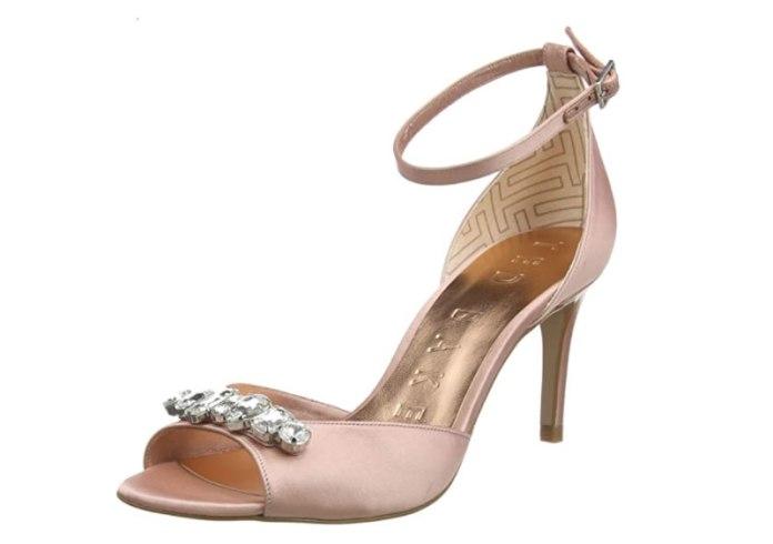 cliomakeup-sandali-gioiello-2021-18-TEDBAKER