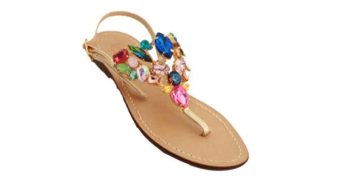 cliomakeup-sandali-gioiello-2021-2-manecapri