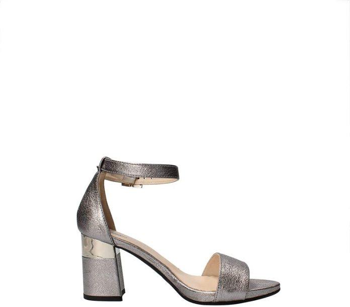 cliomakeup-sandali-oro-argento-2021-11