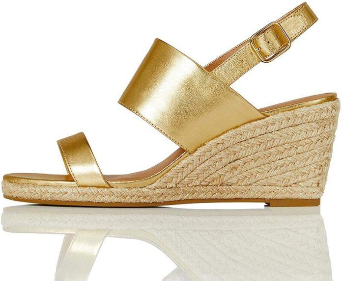 cliomakeup-sandali-oro-argento-2021-13