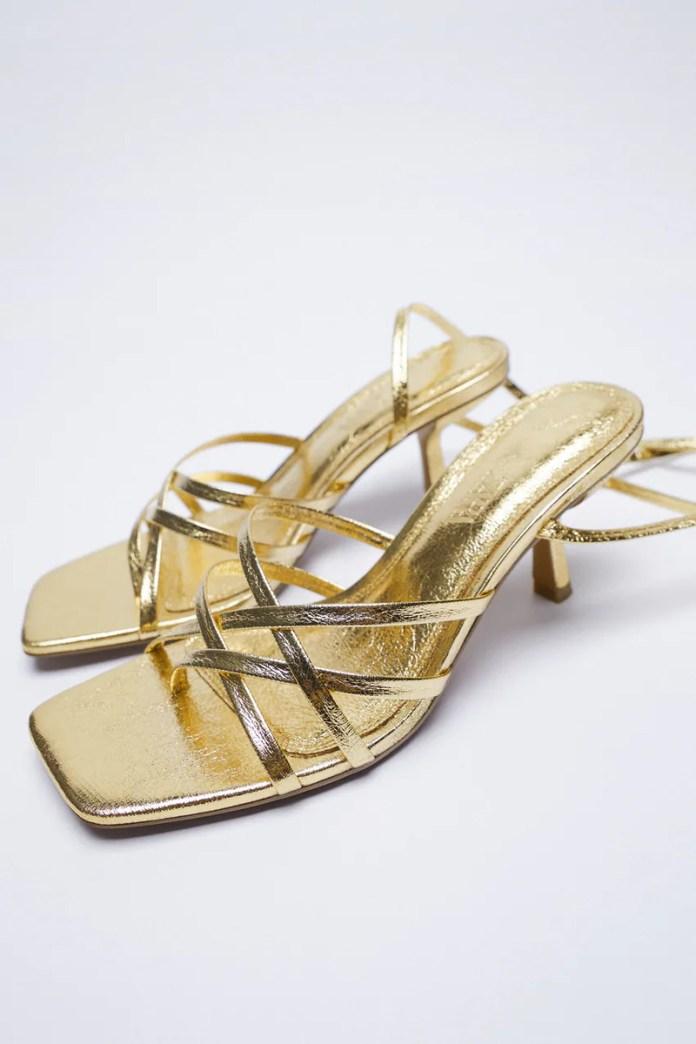 cliomakeup-sandali-oro-argento-2021-18