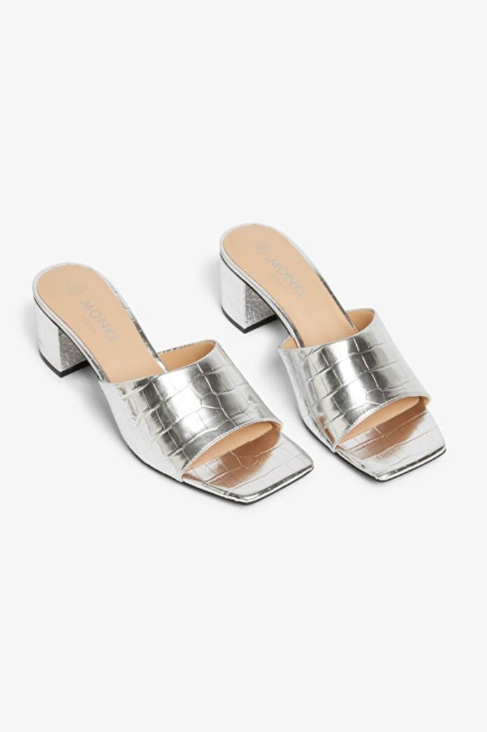 cliomakeup-sandali-oro-argento-2021-21
