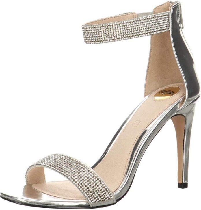 cliomakeup-sandali-oro-argento-2021-4