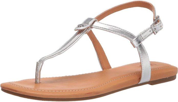 cliomakeup-sandali-oro-argento-2021-8