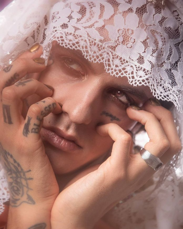 cliomakeup-tatuaggi-star-4-lauro