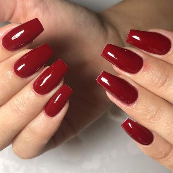 cliomakeup-unghie-rosse-teamclio-7