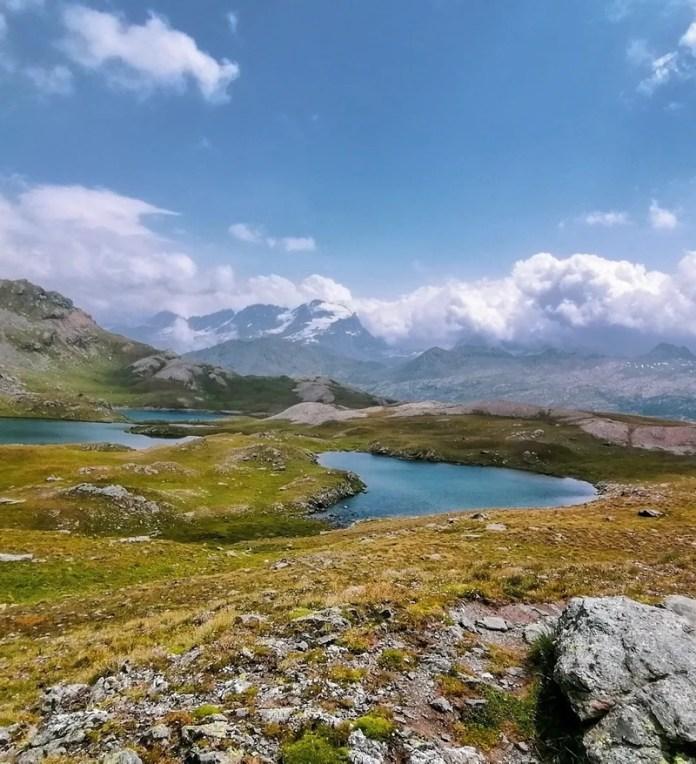 cliomakeup-viaggi-in-camper-gran-paradiso