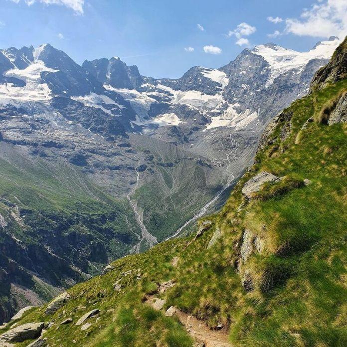 cliomakeup-viaggi-in-camper-valle-aosta
