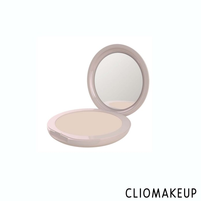 Cliomakeup-Neve-Cosmetics-Flat-Perfection-Smoothing-Compact-Powder-Fluffy-Matte-Cipria-3