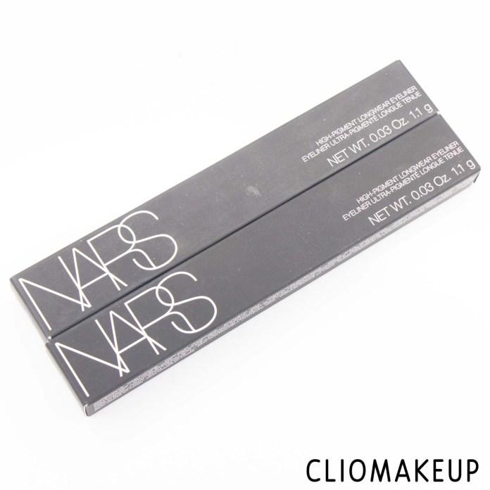 Cliomakeup-Recensione-Matite-Occhi-Nars-High-Pigment-Longwear-Eyeliner-2