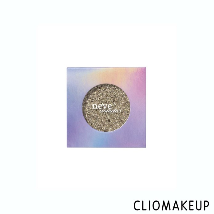 Cliomakeup-Recensione-Ombretti-Neve-Cosmetics-Metal-Amnesia-Collection-Ombretto-In-Cialda-1