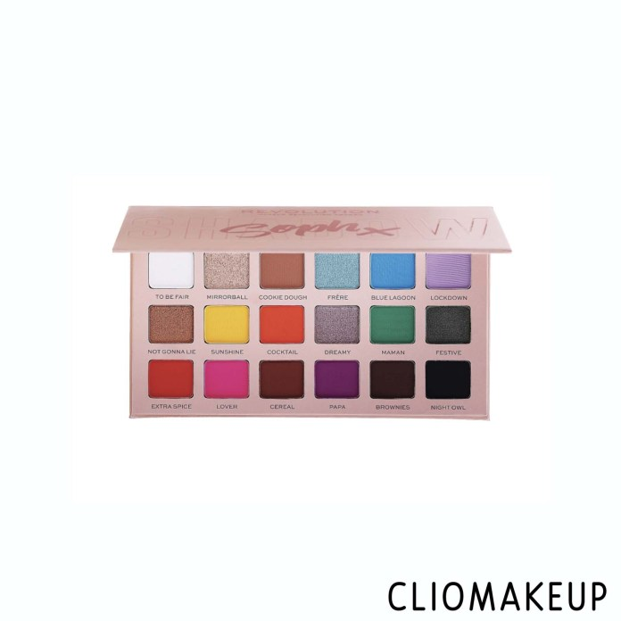 Cliomakeup-Recensione-Palette-Makeup-Revolution-SophX-Super-Spice-Shadow-Palette-3