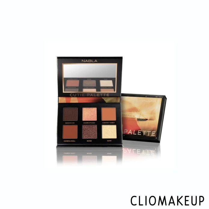 Cliomakeup-Recensione-Palette-Nabla-Cutie-Palette-Analogue-Eyeshadow-Palette-1