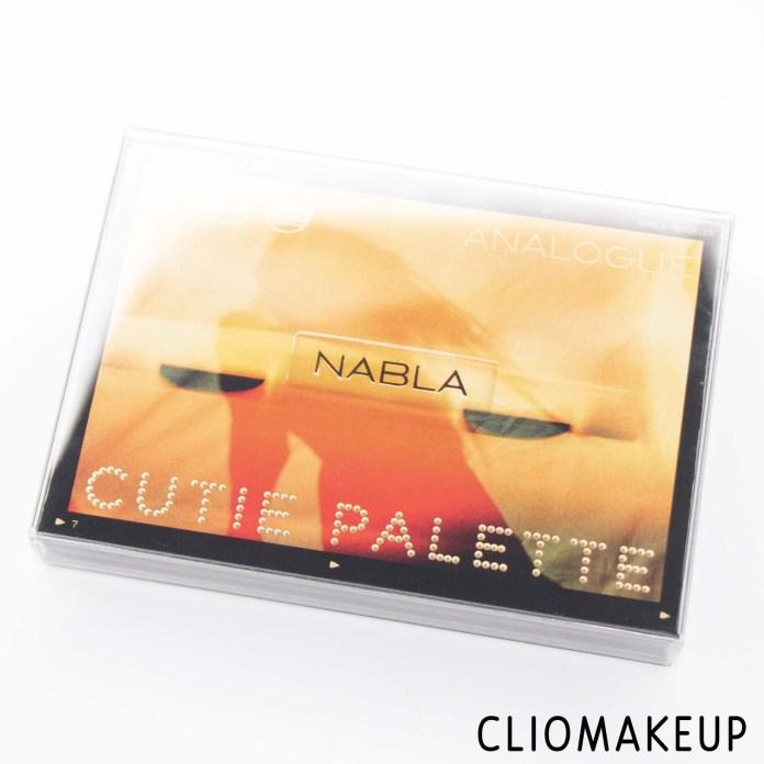 Cliomakeup-Recensione-Palette-Nabla-Cutie-Palette-Analogue-Eyeshadow-Palette-2