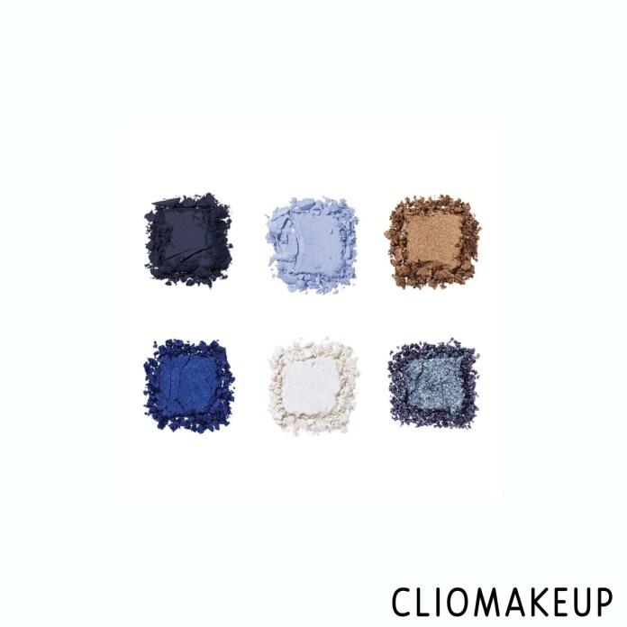 Cliomakeup-Recensione-Palette-Nabla-Cutie-Palette-Midnight-Eyeshadow-Palette-3