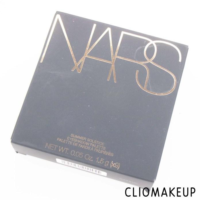 Cliomakeup-Recensione-Palette-Nars-Summer-Solstice-Eyeshadow-Palette-2