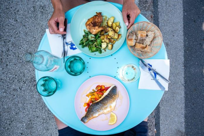 Cliomakeup-dieta-pescetariana-9-pesce