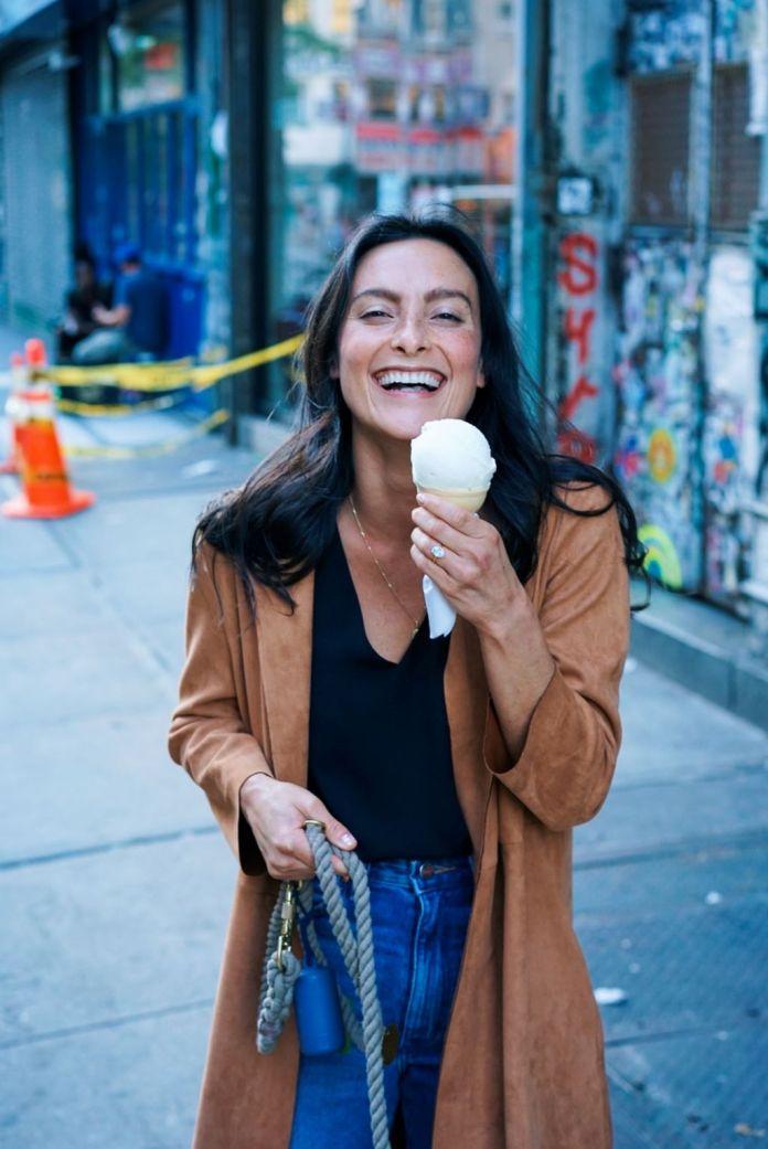 Cliomakeup-gelato-e-sana-alimentazione-1-copertina