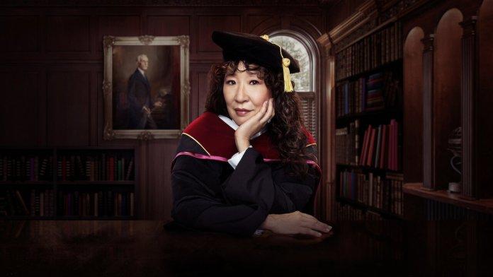 Cliomakeup-serie-tv-film-estate-2021-LA-DIRETTRICE-netflix