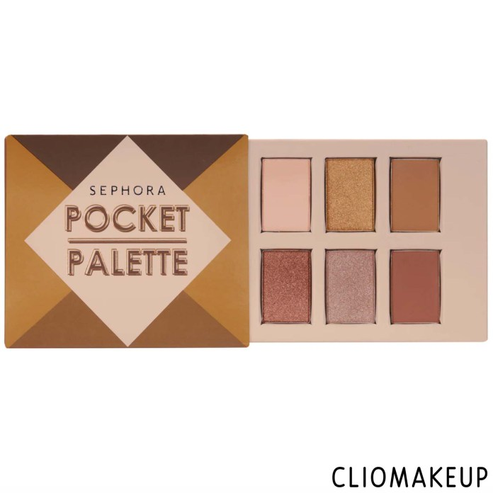 Cliomakeup-trucco-back-to-school-2021-sephora-collection-pocket-palette