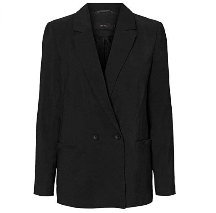 cliomakeup-blazer-leggeri-autunno-2021-20