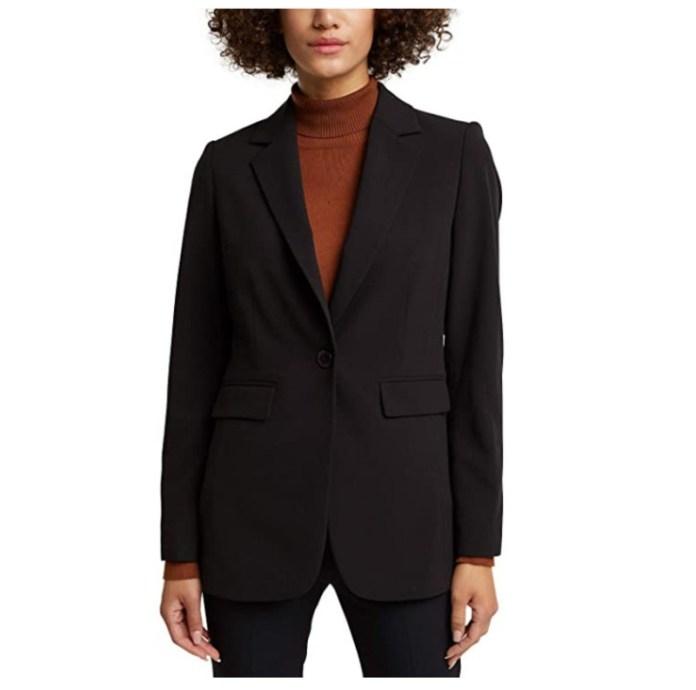 cliomakeup-blazer-leggeri-autunno-2021-21