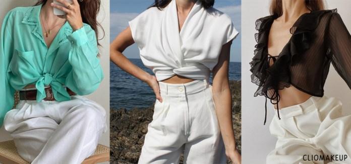 cliomakeup-camicie-eleganti-cover
